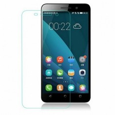 Защитное стекло для Huawei Ascend P9 Lite