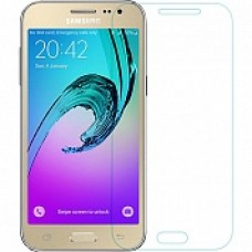 Защитное стекло для Samsung Galaxy J7 Prime