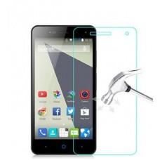 Защитное стекло для ZTE Blade L3