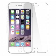 Защитное стекло на экран для iPhone 7 / 8