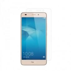 Защитное стекло для Huawei Honor 5C / GT3