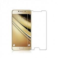 Защитное стекло для Samsung Galaxy C5 (C5000)