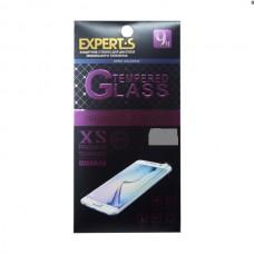 Защитное стекло на экран для Xiaomi Mi 4S