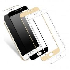 Защитное стекло для Meizu M3 Note , Full screen