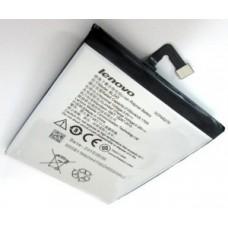 АКБ (батарея, аккумулятор) Lenovo BL245 2150mAh для Lenovo S60.