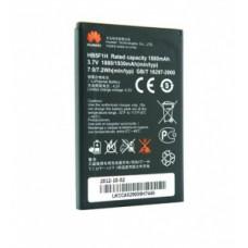 АКБ(батарея, аккумулятор) оригинальная Huawei HB5F1H 1930mAh для Huawei U8860 Honor