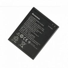АКБ (батарея, аккумулятор) Lenovo BL243 3000mAh для Lenovo A7000, K3 Note, K50.