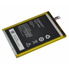 АКБ(батарея, аккумулятор) Lenovo L12D1P31 (L12T1P33) 3650mAh для Lenovo A1000/A1010/A3000/A3300/A5000