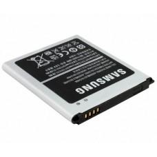 АКБ(батарея, аккумулятор) Samsung EB485760LU (B600BC, B600BE) 2800mAh для Samsung i9500 Galaxy S4
