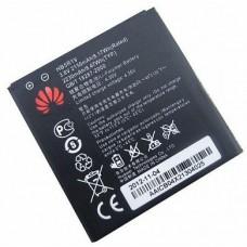 АКБ(батарея, аккумулятор) Huawei HB5R1(HB5R1H, HB5R1V) 2000 mAh для Huawei Ascend G 600/Huawei Ascend G500 (U8836D)/Huawei Ascend G600 (U8950D)/Huawei Honor 2 (U9508)