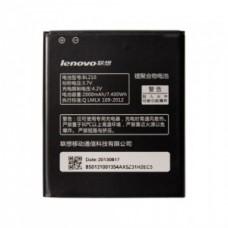 АКБ(батарея, аккумулятор) Lenovo BL210 2000mAh для Lenovo S650, S820, A656, A766, A529, A536, A606, A828t
