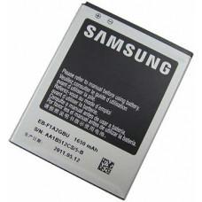АКБ (батарея, аккумулятор) аналог Samsung EB-F1A2GBU 1580mAh для Samsung i9100 Galaxy S II (S2), i9105 Galaxy S II (S2) Plus, i9103 Galaxy R