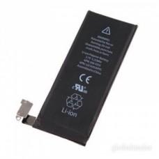 АКБ (батарея, аккумулятор) Apple iPhone 4 (4G) A1332, A1349 1420mAh оригинальный 616-0512, 616-0513, 616-0520, 616-0521, IF18