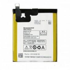 АКБ(батарея, аккумулятор) Lenovo BL220 2150mAh для Lenovo S850