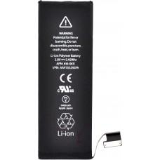 Аккумулятор для телефона Apple iPhone 5