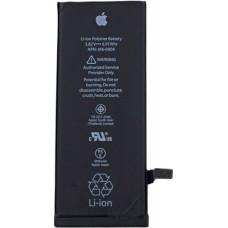 Аккумулятор для телефона Apple iPhone 6