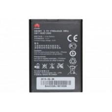 АКБ(батарея, аккумулятор) оригинальная Huawei HB4W1, HB4W1H 1750mAh для Huawei Ascend G510 (U8951, U8951D), Ascend Y210/Y210D (U8685), G520/G525/G526