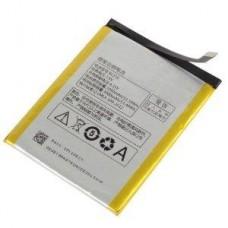 АКБ(батарея, аккумулятор) Lenovo BL216 3000mAh для Lenovo K910 Vibe Z