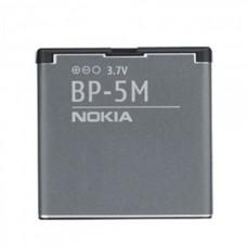 Аккумулятор BP-5M для NOKIA