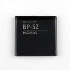 Аккумулятор BP-5Z для NOKIA 700
