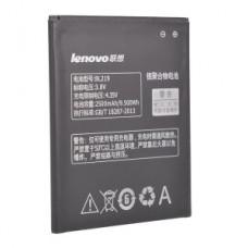 АКБ(батарея, аккумулятор) Lenovo BL219 2500mAh для Lenovo A880, A889, S856, A916, A850 Plus, A805e, A300t, A388t, A768t