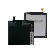 АКБ (батарея, аккумулятор) оригинальная Xiaomi BM31 2980/3050mAh для Xiaomi Mi3 (Mi-3)