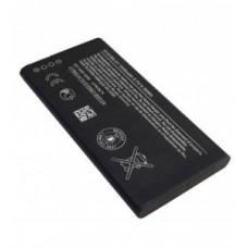 АКБ(батарея, аккумулятор) Nokia BN-01 1500mAh для Nokia X, X plus