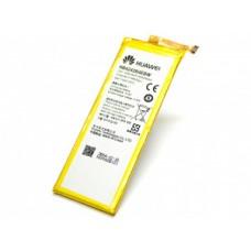АКБ(батарея, аккумулятор) оригинальная Huawei HB4242B4EBW 3000mAh для Huawei Honor 6 (Huawei Honor 4X)