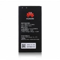 АКБ(батарея, аккумулятор) Huawei HB474284RBC 1450mAh для Huawei Honor 3C Lite/Honor 3C Play/Y5 (Y560-U02), C8816/C8816D, Y635, G521, G615