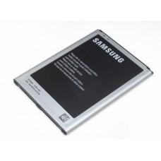 АКБ(батарея, аккумулятор) Samsung B700BC 3200mAh для Samsung i9200/i9205/i9208 Galaxy Mega 6.3