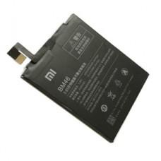 АКБ (батарея, аккумулятор) оригинальная Xiaomi BM46 4000/4050mAh для Xiaomi Redmi Note 3 (Hongmi Note 3)